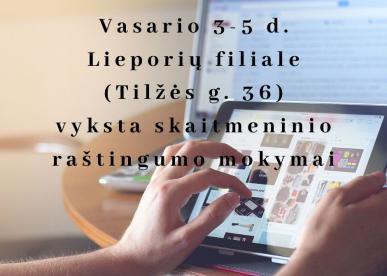 0001_isbandyk-interaktyvia-viktorina_1580713596-67cd514f1e67eace781dc6dfce7f1e0d.jpg