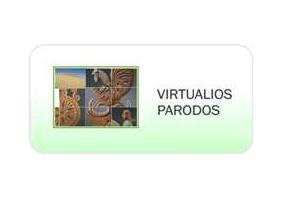 1548613617_0_Virtualios_parodos-83e97e2a0454468d71b0ab2e56f9d10a.jpg