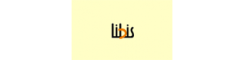1548960473_0_libis-e412e7b817f00efc0914c75a4f6441dd.png