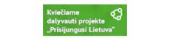 1548960834_0_prisijungusi_Lietuva-48eedc5a1498f19bf7dfe8f3de68f1c2.png