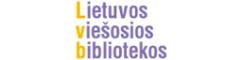 1548961038_0_lietuvos_viešosios_bibliotekos-151ec6182e7a8fb662a32db051f276f8.jpg